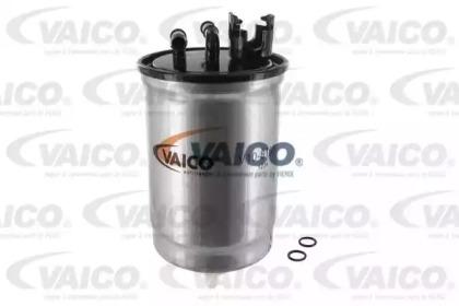 V108165 VAICO Топливный фильтр