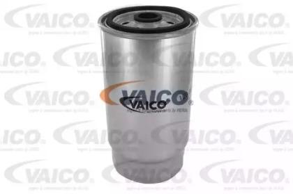 V200627 VAICO Топливный фильтр