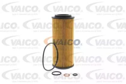 V200646 VAICO Масляный фильтр