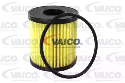 V240021 VAICO Масляный фильтр