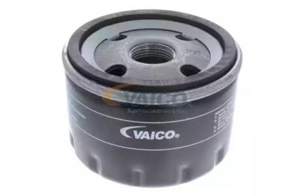V240022 VAICO Масляный фильтр