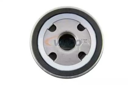V240022 VAICO Масляный фильтр -1