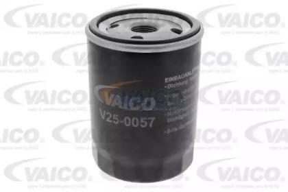 V250057 VAICO Масляный фильтр