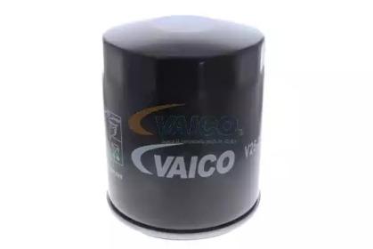 V250145 VAICO Фільтр масляний Ford Fiesta 1.25I/1.4I 16V/1.6I 95-/Volvo S60/V40/V60/V70 04-