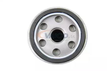 V250145 VAICO Фільтр масляний Ford Fiesta 1.25I/1.4I 16V/1.6I 95-/Volvo S60/V40/V60/V70 04- -1