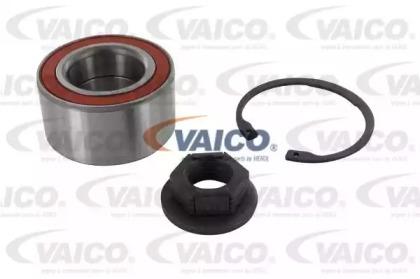 V250458 VAICO Комплект подшипника ступицы колеса