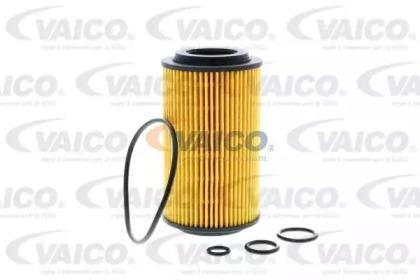 V300860 VAICO Масляный фильтр