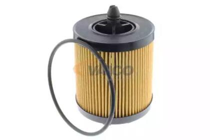 V400087 VAICO Масляный фильтр