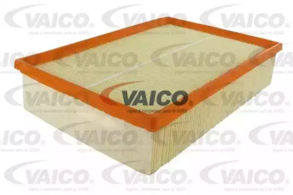 V400779 VAICO Воздушный фильтр
