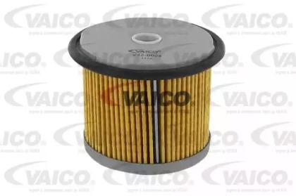 V420008 VAICO Топливный фильтр