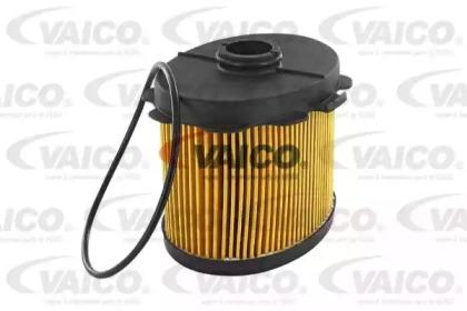 V420010 VAICO Топливный фильтр