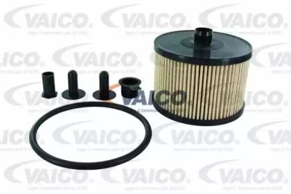 V420055 VAICO Топливный фильтр