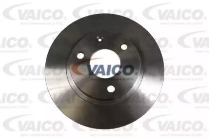 V4240001 VAICO Тормозной диск