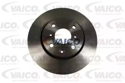 V4280019 VAICO Тормозной диск