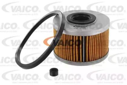 V460089 VAICO Топливный фильтр