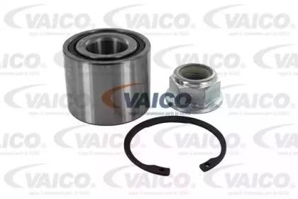 V460090 VAICO Комплект подшипника ступицы колеса