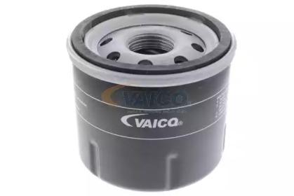 V460224 VAICO Масляный фильтр