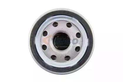 V460224 VAICO Масляный фильтр -1