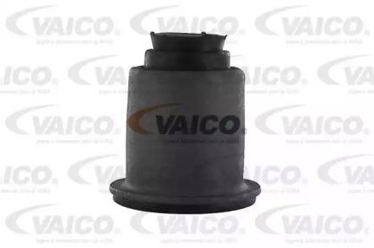 V460264 VAICO Подвеска, рычаг независимой подвески колеса