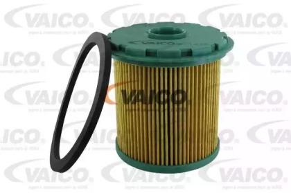 V460554 VAICO Топливный фильтр
