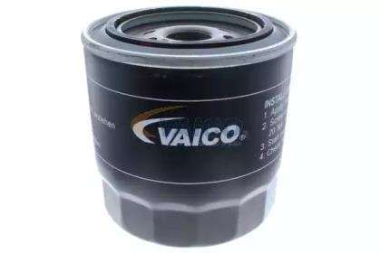 V700013 VAICO Масляный фильтр