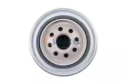 V700013 VAICO Масляный фильтр -1