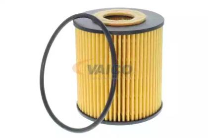 V950104 VAICO Масляный фильтр