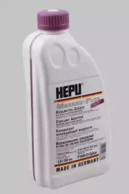 .img-adm P999G12PLUS HEPU
