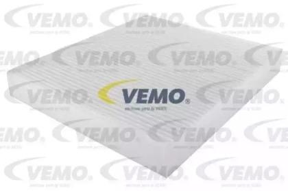 V10302529 VEMO Фильтр, воздух во внутренном пространстве
