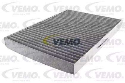 V103110401 VEMO Фильтр, воздух во внутренном пространстве