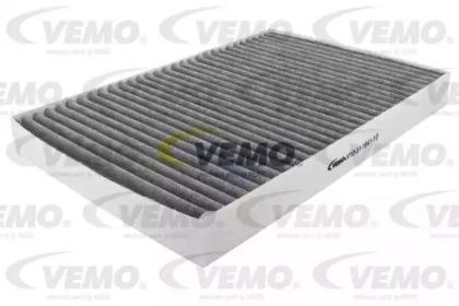 V103110411 VEMO Фильтр, воздух во внутренном пространстве