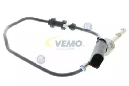 VEMO V10720020