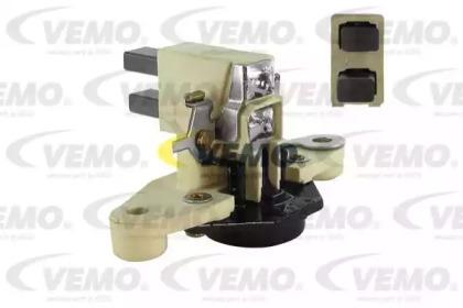 V10770001 VEMO Регулятор генератора