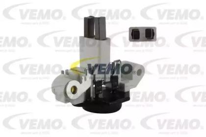V10770016 VEMO Регулятор генератора