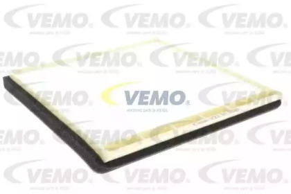 V22302020 VEMO Фильтр, воздух во внутренном пространстве