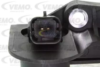 V22720013 VEMO  -1