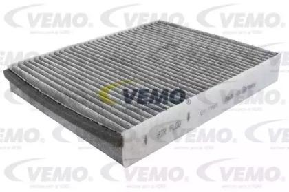 V253110751 VEMO Фильтр, воздух во внутренном пространстве