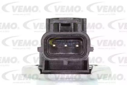 V25630008 VEMO Клапан возврата ОГ -1