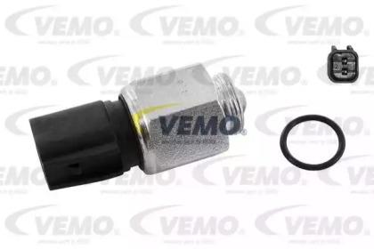 V25730008 VEMO Выключатель, фара заднего хода