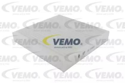 V26301005 VEMO Фильтр, воздух во внутренном пространстве