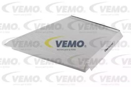 V30301008 VEMO Фильтр, воздух во внутренном пространстве