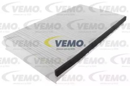 V303010421 VEMO Фильтр, воздух во внутренном пространстве