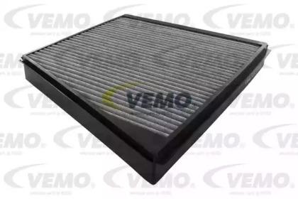 V30311008 VEMO Фильтр, воздух во внутренном пространстве