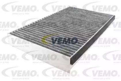 V30311046 VEMO Фильтр, воздух во внутренном пространстве