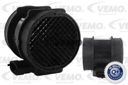 V40720341 VEMO Расходомер воздуха