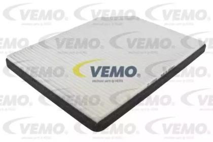 V46301061 VEMO Фильтр, воздух во внутренном пространстве