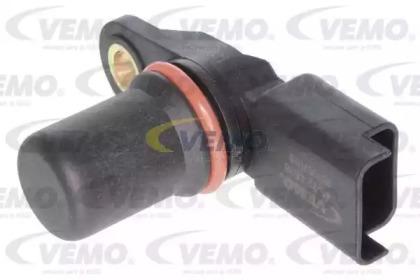 V46720036 VEMO Датчик, частота вращения; Датчик частоты вращения, управление двигателем; Датчик, положение распределительного вала
