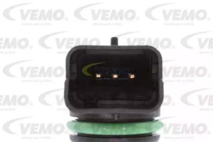 V46720036 VEMO Датчик, частота вращения; Датчик частоты вращения, управление двигателем; Датчик, положение распределительного вала -1