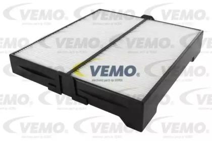 V63300003 VEMO Фильтр, воздух во внутренном пространстве