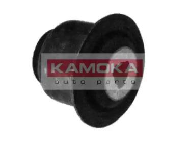 8800098 KAMOKA